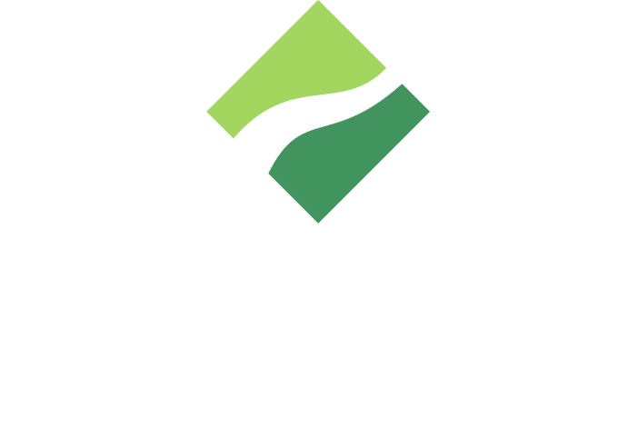 Davis Rothwell Earle &  Xóchihua