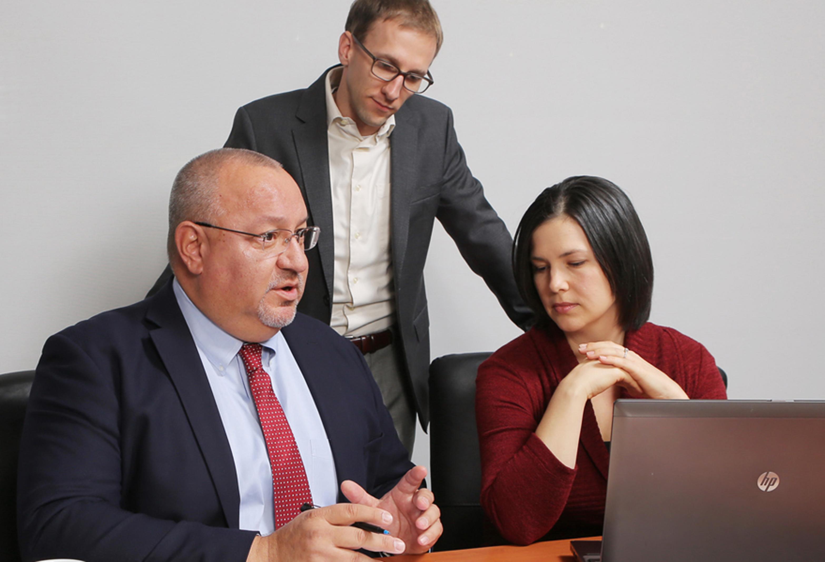 team-meeting-careers